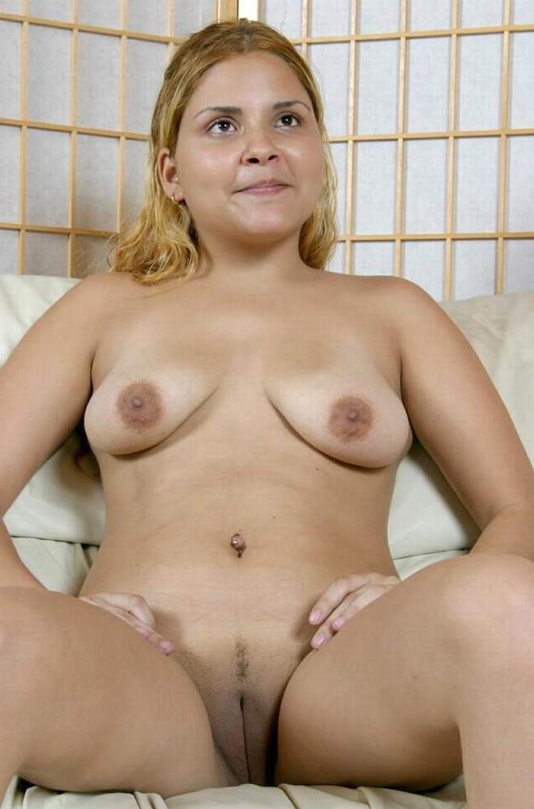 Ugly women naked