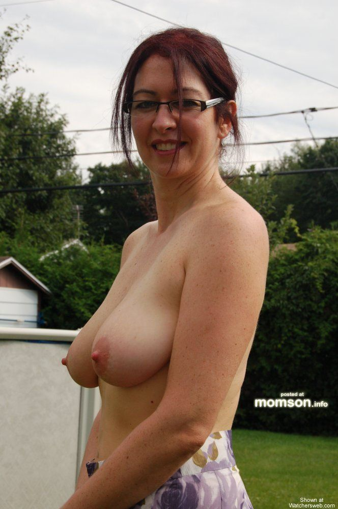 Sugar P. reccomend Ugly women with perfect body nude