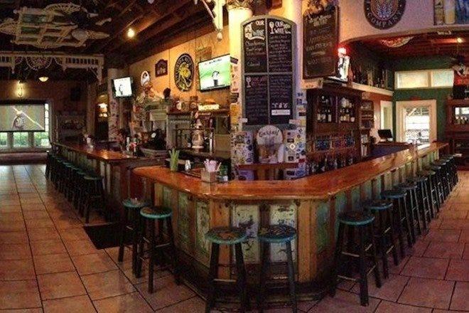 Coma reccomend Vero beach bars and clubs