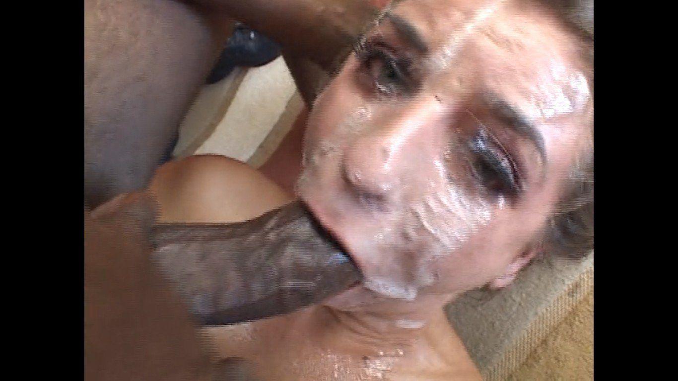 Veronica stone deepthroat