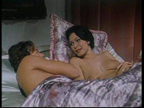 porn Vintage wife