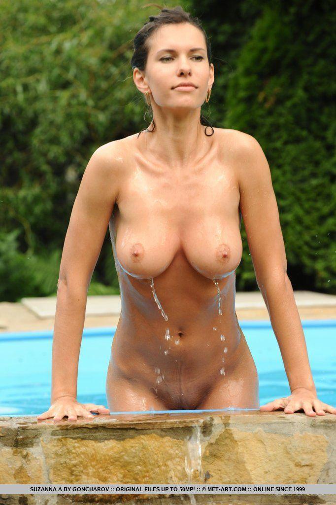 Black booty ladies nude