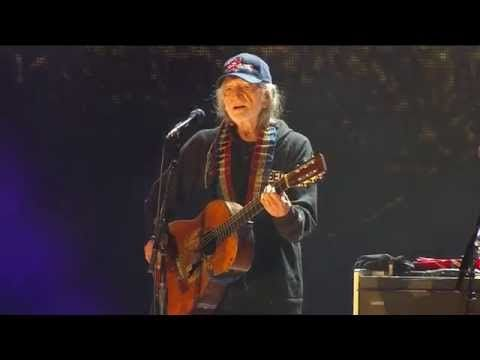 Bug reccomend Willie nelson 1997 funny how time slips away lyrics