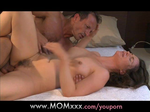 remarkable asian girl sex with cumshot necessary the optimist