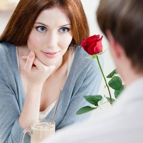 Women decribe losing their virginity experience