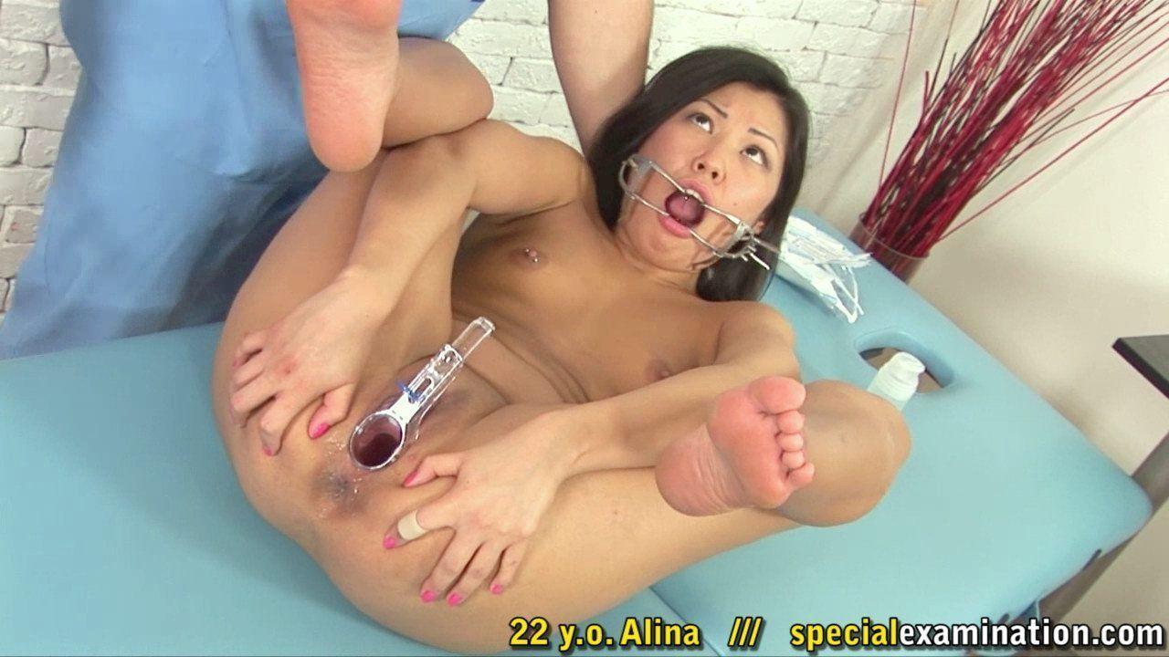 best of Nude clitoris Women