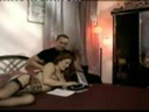 Wwe lita naked sex porn can look