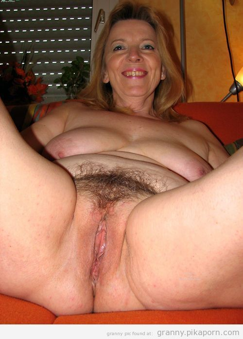 Over 40 women milf