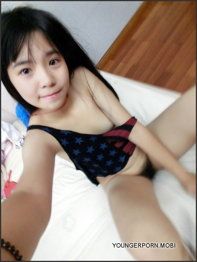 Join nude young asian confirm